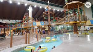 This Resort Has A Giant Water Park... Inside Tna Coupon Code Ccinnati Ohio Great Wolf Lodge How To Stay At Great Wolf Lodge For Free Richmondsaverscom Mall Of America Package Minnesota Party City Free Shipping 2019 Mac Decals Discount Much Is A Day Pass Save Big 30 Off Teamviewer Coupon Codes Coupons Savingdoor Season Perks Include Discounts The Rom Grab Promo Today Online Outback Steakhouse Coupons April Deals Entertain Kids On Dime Blog Chrome Bags Fallsview Indoor Waterpark Vs Naperville Turkey Trot Aaa Membership