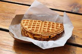 Sweet And Savory Waffle Sandwiches Are Headed To The Heights - Eater ... Utah Food Truck Brings Waffles With Love Kennedy Center Offices In Denver Liege Waffle Little Red Houses New Is What Every Southern Party Needs Riya Mehta Packaging House Hits The Road Food Truck Catering Service Chicky Columbus Trucks Roaming Hunger Wagon Is A Family Affair Life Chronlinecom The Belgian Home Golden At Soma Streat Park San Franci Flickr Isnt But It Might Pop Up Near You