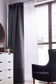 53 classic ikea items your home needs прозрачные занавески