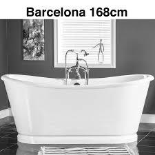 articles with enamel bath repair kit australia tag mesmerizing