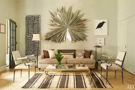 amazing of nate berkus living room ideas latest interior home