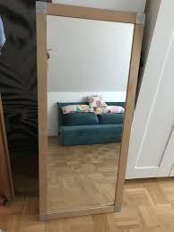 spiegel ikea fiffig
