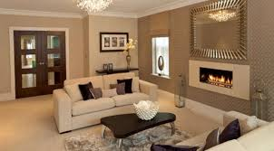 Top Living Room Colors 2015 by Top Colors For Living Rooms Centerfieldbar Com