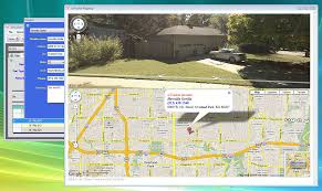 100 Truck Route Mapquest Commercial Driving Directions