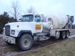 100 Used Mack Trucks For Sale USED 2000 MACK RD690S FOR SALE 2213
