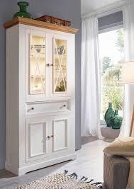 premium collection by home affaire vitrine marissa aus