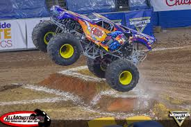 Monster Truck Show In Houston] - 28 Images - 100 Monster Trucks Show ... Monster Jam Vacationing With Kids Truck Photos Allmonstercom Photo Gallery Fun At The Essex Country Show The Enquirer Newspaper Grave Digger Ready For Citrus Bowl Orlando Sentinel Atlanta Motorama To Reunite 12 Generations Of Bigfoot Mons Disney Babies Blog Dc Shutter Warrior Larry Quicks Ghost Ryder Weekly Results Alaide 2014 Dragon 03 By Lizardman22 On Deviantart Car Shows Rallies Rides Wildwood Nj 29th Annual Nrctpa World Finals Jconcepts