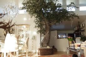 manufaktur für einzigartige kunstbäume kaluzny design