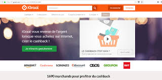 Igraal, Mon Secret Pour Gagner Plus 200€ Sans Rien Faire ... Best Avis Awd Apple Pies Restaurant Coupon Broker Deals4u Coupon Code Amazon Free Shipping Member Discounts Ufcw Canada Local Union 175 633 Young Living September 2018 Crazy 8 Printable Success Big Savings With Airbnb Experiences Deals We Like Avis Canada Upgrade How To Get Rental Car Elite Status For Free Awardwallet Blog Rent A Discount Code Page 2 Slickdealsnet Up 25 Off Verified Europcar Codes And Lakeshore Learning Store Costco Coupons Promo 2019 Groupon