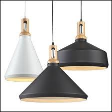 Small Pendant Lights Ikea