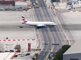 Kansai Airport Japan Sinking by Kansai International Airport Sinking Sinks Ideas