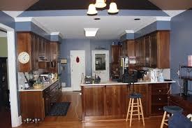 Kitchen Soffit Removal Ideas by Kitchen Renovation Platinum Kitchens