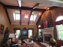 Remodeling Living Room Nellia Designs