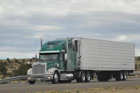 More I-40 Traffic, Part 3 Trucking Companies Home Fleet Cure Conway Rest Area I44 In Missouri Pt 1 More I40 Traffic Part 3 I5 California Maxwell 10 Salinas Companies Named Wrongful Death Lawsuit Pak Cargo Truck Driver Simulator Game Pk To Jk Amazing 3d Game 2015 Transportation Buyers Guide By Annexnewcom Lp Issuu Barstow 8