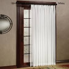 White Blackout Curtains Kohls by Curtains Kohl U0027s Eclipse Blackout Curtains Room Darkening Ideas