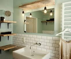 altbaubad badezimmer gestaltung ideen praktische