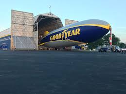 Kathy McCarron (@kmccarr) | Twitter Goodyear Tires Media Gallery Cporate Goodyears New Wingfoot Three Takes To The Skies Wise Buys 072815 By Ads More Issuu Jim Mackinnon Jimmackinnonabj Twitter Adds Two Truck Care Centers If You Saw Blimp In St Louis Heres Why Kctv5 News Facilities Two Begins Trek From California Suffield