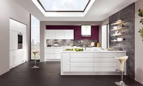 image de cuisine contemporaine cuisine contemporaine laser 2 idée de décoration cuisine plus