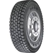 315/80R22.5 Maxxis MD816 156/150M Amazoncom Maxxis M934 Razr2 Sport Atv Rear Ryl Tire 20x119 Maxxcross Desert It M7305d 1109019 771 Bravo At Test Diesel Power Magazine Four 4 Tires Set 2 Front 21x710 22x119 Sti Hd3 Machined 14 Wheels 26 Cst Abuzz Polaris Bighorn Radial Mt We Finance With No Credit Check Buy Them Razr Tires Tacoma World Cheng Shin Mu10 20 Map3 Tyres Gas Tyre Maxxis At771 Lt28570r17 8 Ply 121118r Quantity Of Ebay Liberty Utv Guide Truck Suppliers And Manufacturers