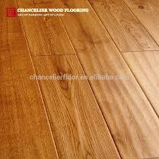 Cumaru Hardwood Flooring Canada by European Oak Flooring European Oak Flooring Suppliers And
