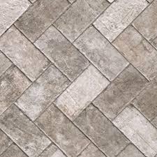 brick look tile flooring carpet flooring ideas