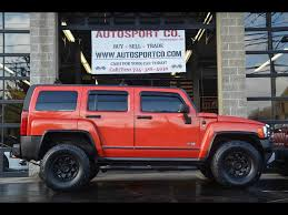 Used Hummer H3 For Sale In Pittsburgh, PA: 11 Cars From $8,495 ... Ford Trucks In Pittsburgh Pa For Sale Used On Buyllsearch Theins And Agnews Car Lots Pennsylvania The Dealer In Cars Kenny Ross Allegheny Truck Sales Commercial New For Greater Area Quality Store Car Dealer Used Cars Unity Auto 2008 Dodge Dakota Trx4 Crew Cab 4wd By Owner 15216 Chevrolet Cadillac Near Mercedesbenz Cargurus