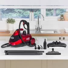 Bona Hardwood Floor Steam Mop by Bona 128 Oz Stone Tile And Laminate Wm700018172 The