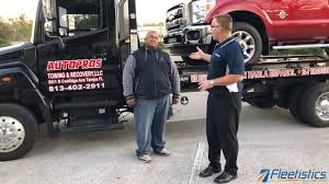 AutoPros Towing & Recovery Testimonial - Tampa, FL - YouTube 2018 Westmor Industries 10600 265 Psi W Disc Brakes For Sale In T Disney Trucking Reliable Safe Proven Bath Planet Of Tampa On Twitter Stop By Floridas Largest Homeshow Ford Dealer In Fl Used Cars Gator Police Car Thief Crashes Stolen Fire Truck I275 Tbocom Best Beach Parking Secrets Bay Youtube J Cole Takes Over City Getting Hungry Food Row Photos Tropical Storm Debby Soaks Gulf Coast Truck Wash Home Facebook Police Officer Was Shot While Responding To Scene Slaying Great Prices A F350