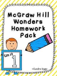 Mcgraw Hill Desk Copy by 46 Best Wonders Images On Pinterest Mcgraw Hill Wonders Wonders