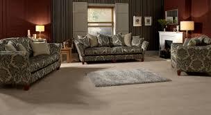 Knole Sofa Furniture Village by Linea Argyle Furniture Range House Of Fraser