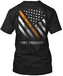 Teespring: YRC-FREIGHT Hanes Tagless Tee T-Shirt | Rakuten.com Yrc Trucking Tracking Best Image Truck Kusaboshicom Can Yrc Worldwide Drive Out Of The Ditch 1 Analyst Thinks So The Doubles White Freightliner Tractor Pulls Stock Photo Royalty Top Freight Companies 2018 Ltl Ftl Carriers Freight Amsters 2016 Uncategorized Archives Page 2 Ship1acom Yrcfreightltl Twitter Quotes Ecommerce Plugins For Online Stores New 39 S Trailers Quote Woocommerce Shipment Plugin Wdpressorg Worlds Photos Yellow And Yrc Flickr Hive Mind