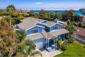 100 Malibu House For Sale House For Sale In 6436 SEA STAR Drive California