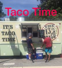 Tacopalooza 2018 Drives Into Knightdale On Aug. 19 - The Grey Area News Best Vegan Tacos Plant Food For People Foodanddrink Of New York And Wine Festival Carts In The Parc 2011burger Conquest 39 Morelos City Chorizo From Americas 75 El Rey Del Taco Truck Reydeltacotrucknyc Instagram Profile El Rey Del Taco Truck Astoria Justin Baldwin Flickr Tour Playa Carmen An Diy Morning To Night We Heart Fleet Rdu Trucks Wandering Sheppard Join Me In Welcoming Del Twitter Tastoriaqueens Al Pastor Tacos Yelp