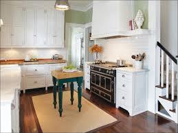 Schrock Kitchen Cabinets Menards by Kitchen Unfinished Pine Cabinets Medallion Kitchen Cabinets