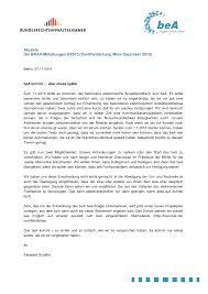 Brak Mitteilungen Akzente Der Brak Mitteilungen 6 2015 Veröffentlichung Mitte
