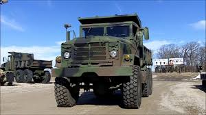 M929 6x6 Military Dump Truck (D-300-90) For Sale At Oshkoshequipment ... Fileus Navy 051017n9288t067 A Us Army Dump Truck Rolls Off The New Paint 1979 Am General M917 86 Military For Sale M817 5 Ton 6x6 Dump Truck Youtube Moving Tree Debris Video 84310320 By Fantasystock On Deviantart M51 Dump Truck Vehicle Photos M929a2 5ton Texas Trucks Vehicles Sale Yk314 Dumptruck Daf Military Trucks Pinterest Ground Alabino Moscow Oblast Russia Stock Photo Edit Now Okosh Equipment Sales Llc
