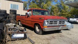 Need Lowering Shocks - Ford Truck Enthusiasts Forums Lowbuck Lowering A Squarebody Chevy C10 Hot Rod Network Of My 1991 Silverado Ext Cab Forum 195559 3100 Truck Front Shock Mount Kit Rear Bar Question Archive Trifivecom 1955 1956 1967 Buildup Hotchkis Sport Suspension Total Vehicle 2 Drop Relocation Quired Belltech Performance Shocks Youtube Street Tech Magazine Need Lowering Shocks Ford Enthusiasts Forums Lift Kits Parts Liftkits4less
