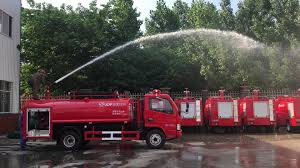 High Speed 3000 Liters Water Carrier Fire Truck In Africa - Buy ... Fire Truck Driving At Full Speed In Barcelona Stock Video Footage Reo Speedwagon The Firetruck Band Photos Video Trucks Department Emergency Response Vehicles Hire A Tampa Bay Home Facebook Birmingham Gay Pride 8600530 High 3000 Liters Water Carrier Africa Buy Firefighters Guiding Reversing Parking Properly Scene Columbiana Co Police And Fire Tag Team For Viral Dramatic Gopro Captures Motorcycle Crash With Los Angeles Bed Album On Imgur 4 Guys Posts Learn About Children Educational Video Kids By