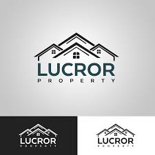 100 Design 21 Entry By Vitaio For A Logo For Property Investment Logo