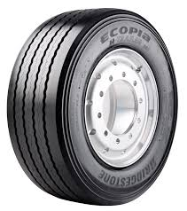 Truck Tires: Truck Tires Bridgestone Bridgestone Blizzak Dmv1 27540r20 106r Snow Tires Sedan Tires Low End Sheehan Inc Philippines Coentaldunlopgdyearhkomichelinnokian Dueler At Revo 3 Tirebuyer W990 Truck Tire 31570r225 152m 2700r49 Bridgestone Vmtp 2 E45 Maasland Top 7 Suv And Light Streetsport To Have In 2017 Blizzak W965 Firestone Launches Aggressive Offroad Tire For 4x4s Pickup Trucks Recap M775 11r 245 Ms Auction House Will Not Duravis M700 Hd Allterrain Heavy Duty Vans