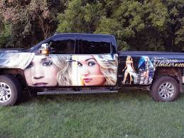 Loving Husband's 'Carrie Underwood Truck' Is A Tribute To His Late ... Koh Samui Thailand April 18 2016 Songthaew Pickup Truck Kings Of Leon Song Lyric Typography Print 8x10 Dad Says About Keeping Soldiers Memory Alive Grunge Ram 1500 Rebel Wasnt Inspired By The David Bowie Song Aoevolution Hua Hin September 23 2010 Pickup Truck In Loving Husbands Carrie Underwood Is A Tribute To His Late Travellers And Bpackers Sit Back Pick Up Tao Sasha Digiulian On Twitter Which Would You Dance Joe Diffie Man Youtube Blake Shelton Boys Round Here Official Teaser