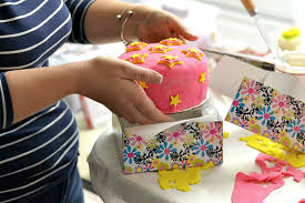 Michaels Cake Decorating Set by Cake Boss Cake Decorating Party