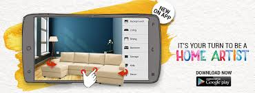 Bedroom Design App Daze Your Room Home 21