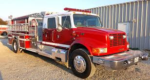 SOLD 1998 International E-One 1250/1000 RURAL PUMPER - Command Fire ... Eone Metro 100 Aerial Walkaround Youtube Sold 2004 Freightliner Eone 12501000 Rural Pumper Command Fire E One Trucks The Best Truck 2018 On Twitter Congrats To Margatecoconut Creek News And Releases Apparatus Eone Quest Seattle Max Apparatus Town Of Surf City North Carolina Norriton Engine Company Lebanon Fds New Stainless Steel 2002 Typhoon Rescue Used Details Continues Improvements Air Force Fire Truck Us Pumpers For Chicago