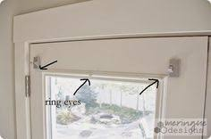 shop rod desyne mag magnetic curtain rod at atg stores browse our