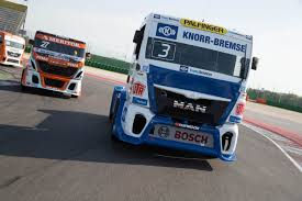 100 Iveco Truck Jochen Hahn To Pilot Truck In 2017 Official Site Of