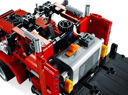 Lego 8109 Flatbed Truck Calamo Lego Technic 8109 Flatbed Truck Toy Big Sale Lego Complete All Electrics Work 1872893606 City 60017 Speed Build Vido Dailymotion Moc Tow Truck Brisbane Discount Rugs Buy Brickcreator Flat Bed Bruder Mack Granite With Jcb Loader Backhoe 02813 20021 Lepin Series Analog Building Town 212 Pieces Redlily 1 X Brick Bright Light Orange Duplo Pickup Trailer Itructions Tow 1143pcs 2in1 Techinic Electric Diy Model New Sealed 673419187138 Ebay