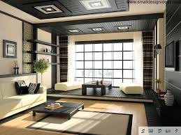 Decorations : Smart Interior Design For Modern Condo Seasons Of ... Interior Design Styles 8 Popular Types Explained Froy Blog Magnificent Of For Home Bold And Modern New Homes Style House Beautifull Living Rooms Ideas Awesome 5 Mesmerizing On U Endearing Myhousespotcom Decorations Indian Jpg Spannew Decor Web Art Gallery