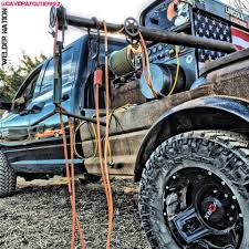 100 Pipeline Welding Trucks 67cc6 Rigs Mounted On Dodge Dually Pipeliners