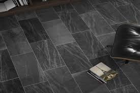 Fuda Tile Marble Ramsey by Stone Look Porcelain Tiles By Fuda Tile Butler New Jersey